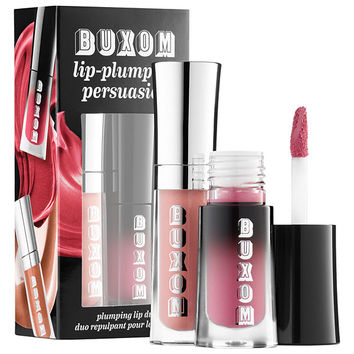 Buxom Lip Plumping Persuasion - JCPenney