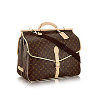 key:product_share_product_facebook_title Hunting Bag