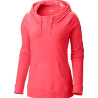 Columbia Women's Plus-Size Rocky Ridge III Hoodie | DICK'S Sporting Goods