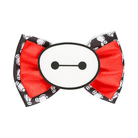 Disney Big Hero 6 Baymax Hair Bow