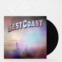 Best Coast - Fade Away EP- Assorted One