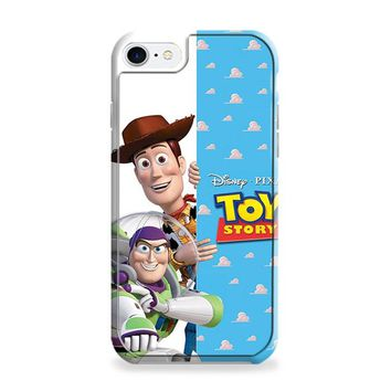 TOY STORY DISNEY iPhone 6 | iPhone 6S Case