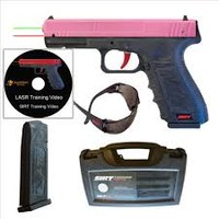 pink glock for sale - Google Search