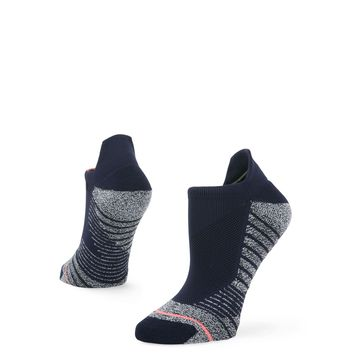STANCE ISOTONIC TAB SOCK