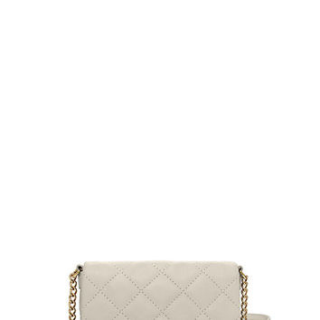 Kate Spade Emerson Place Julee