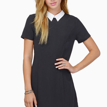 Wednesday Addams Dress $56
