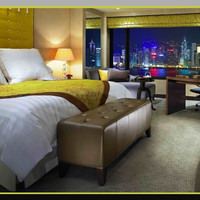 Compare Hotels - Best Hotel Deals Guaranteed | HotelsCombined