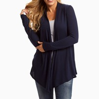 Navy-Blue-Cardigan