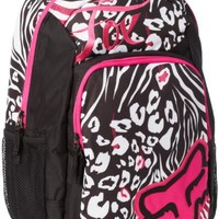 Fox Juniors Dirt Vixen Backpack