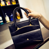 Women fashion handbags on sale = 4473019652