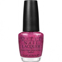OPI Nail Lacquer - Excuse Moi! 0.5 oz** - OPI LACQUER - OPI - Nail Lacquer - BEYOND POLISH
