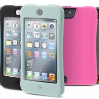 iPod Touch Survivor Case | Survivor Slim | Griffin Technology