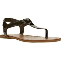 Faded Glory Women's Shar Sandal - Walmart.com
