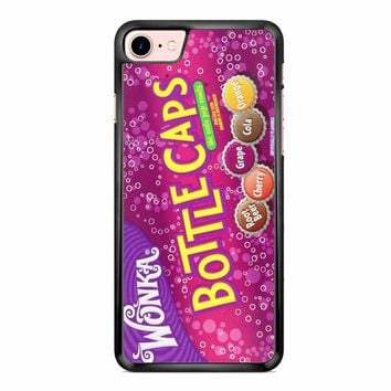 Wonka Candy iPhone 7 Case