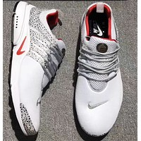 Nike Air Presto  Nike shoes