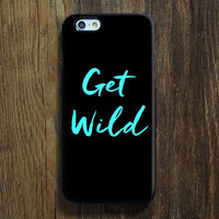 Get Wild Slogan Quotes iPhone 6s Case iPhone 6 plus Ethnic iPhone 5S 5 iPhone 5C iPhone 4S 4 Case Samsung Galaxy S6 edge S6 S5 S4 Case 094 - Edit Listing - Etsy