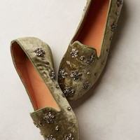 Antik Batik Lord Loafers
