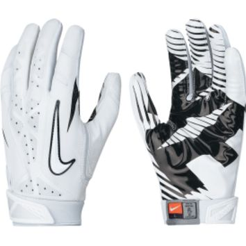 Nike Adult Vapor Jet 2.0 Receiver Gloves - NEW COLORS ADDED! - Dick's Sporting Goods