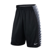 Nike Elite Wing Men's Basketball Shorts