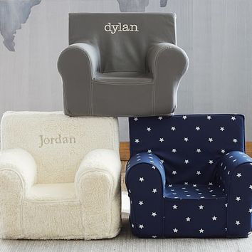 Boys' Anywhere Chair® Collection