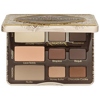 Sephora: Too Faced : Natural Matte Eye Palette : eyeshadow-palettes