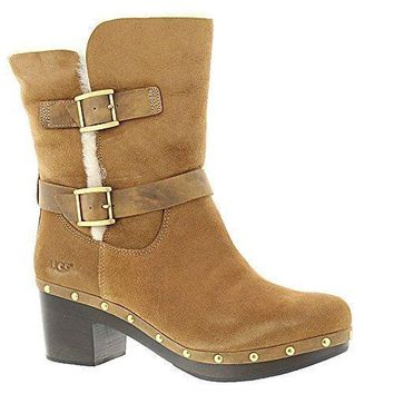 UGG Women's Brea Boot ugg snow boots
