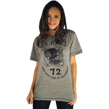 #72 Made With Love T-shirt