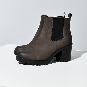 Vagabond Grace Platform Ankle Boot | Urban Outfitters Canada