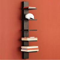 Contemporary Design Wall Shelf