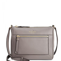 Kate Spade New York Cobble Hill Deni Crossbody
