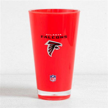 Single Tumbler Atlanta Falcons