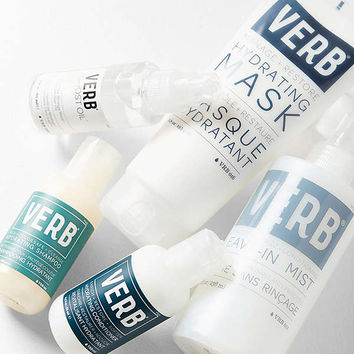 VERB Hydrate Hair Kit | Urban Outfitters