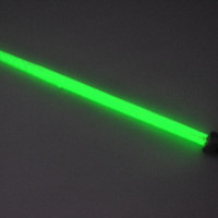 Star Wars Light Saber Glow in the Dark