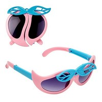 Peachy Sunglasses