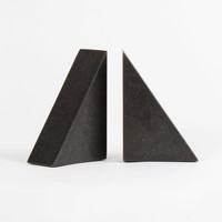 Bookends – Project No. 8