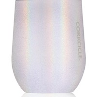 Corkcicle Unicorn Magic Stemless Wine Glass