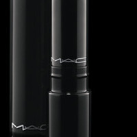 Sheen Supreme Lipstick | M·A·C Cosmetics | Official Site