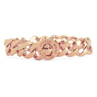 Women's MARC BY MARC JACOBS 'Turnlock - Katie' Small Bracelet