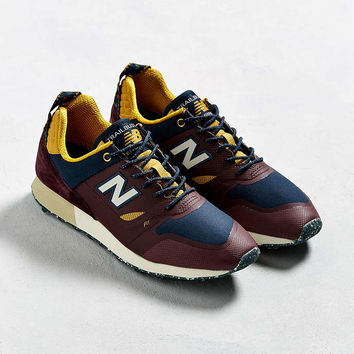 New Balance Trailbuster Reengineered Sneaker - Urban Outfitters