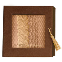 Cashmere Wear Ultra-Smoothing Bronzer