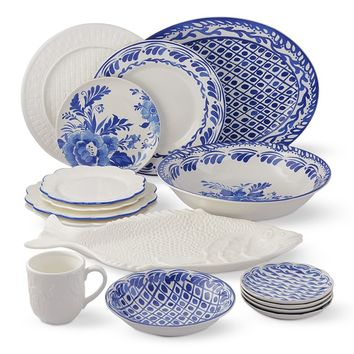 AERIN Dinnerware Collection