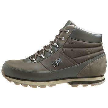 CREYYN3 Helly Hansen Woodlands Boot - Men's