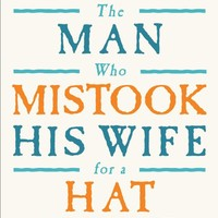 The Man Who Mistook His Wife for a Hat: And Other Clinical Tales MP3 CD – Audiobook, MP3 Audio, Unabridged
