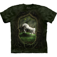 Unicorn Glade T-Shirt