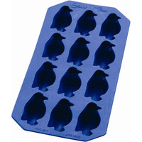 Lekue Classic Penguin Ice Cube Tray & Reviews | Wayfair