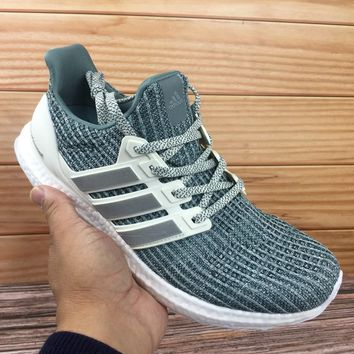 DCCK Adidas UltraBOOST TUANYUAN 4.0 CM8272 Adidas male