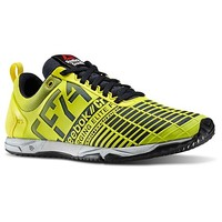 Reebok Women's Reebok CrossFit 2014 Games Sprint TR Shoes | Official Reebok Store