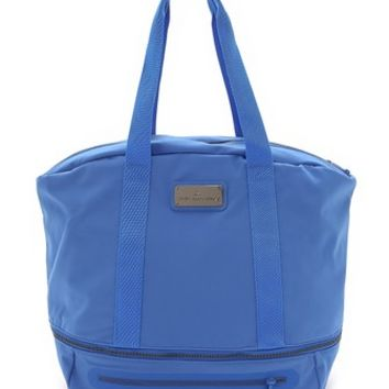 adidas by Stella McCartney Iconic Big Bag