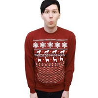 Dan & Phil Shop (U.S.)
