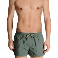 Fendi Swimming Trunks